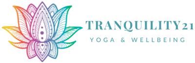 tranquility21_logo