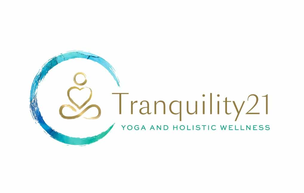 Tranquility21
